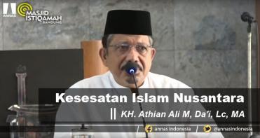 4205474381_kh.-athian-ali-m-dai-lc-ma-kesesatan-islam-nusantara.jpg