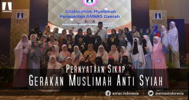 5054533817_pernyataan-sikap-gerakan-muslimah-anti-syiah.jpg