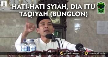5157917519_hati-hati-syiah-dia-itu-taqiyah-bunglon.jpg