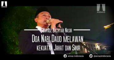 5451605418_ustadz-bachtiar-nasir-masih-percaya-survey-abal-abal-dan-bayaran-.jpg
