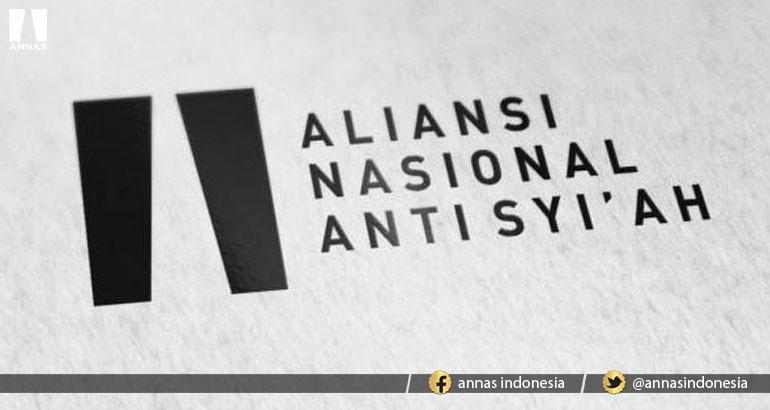 PRESS RELEASE ANNAS PUSAT