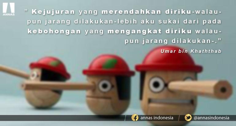 Alhamdulillah pada sesi pembahasan kali ini Kami ingin membahas sebuah tema berjudul tentang kejujuran beserta buahnya  Semoga bermanfaat & MAKNA KEJUJURAN DAN BUAHNYA | ANNAS Indonesia
