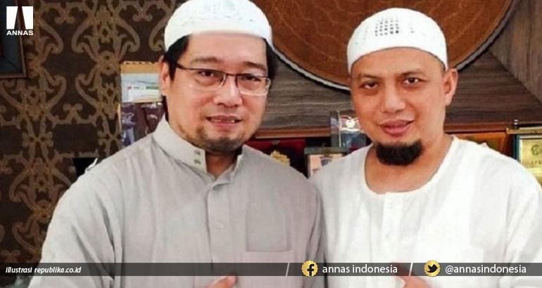 KISAH HIDAYAH MANTAN PEMBENCI ISLAM SETELAH 3 TAHUN LAKUKAN PENCARIAN