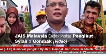 9695179599_jais-malaysia-grebek-markas-pengikut-syiah-di-gombak-video-.jpg